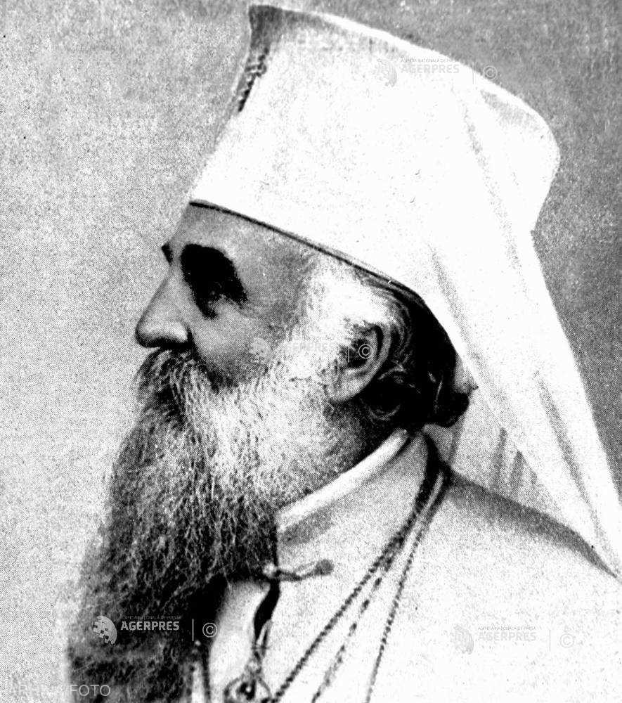 DOCUMENTAR: 150 de ani de la naşterea primul patriarh al Bisericii Ortodoxe Române, Miron Cristea