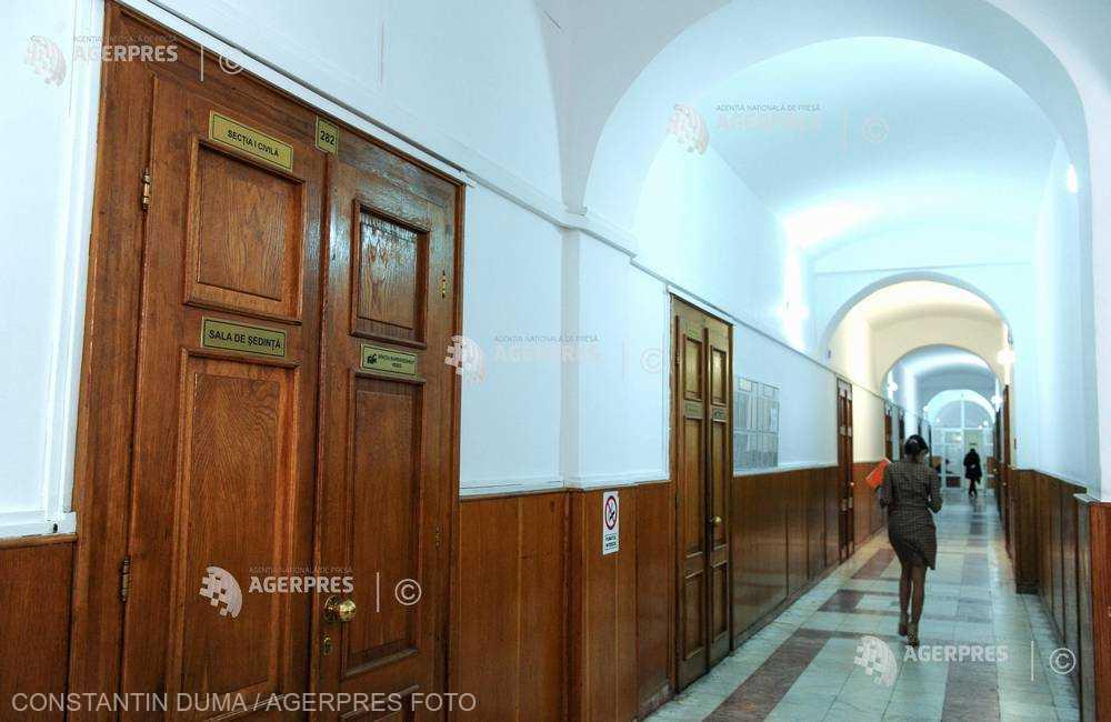 Timiş: Fostul şef al Poliţiei, Muntean Sorin, trimis în judecată pentru fapte de corupţie