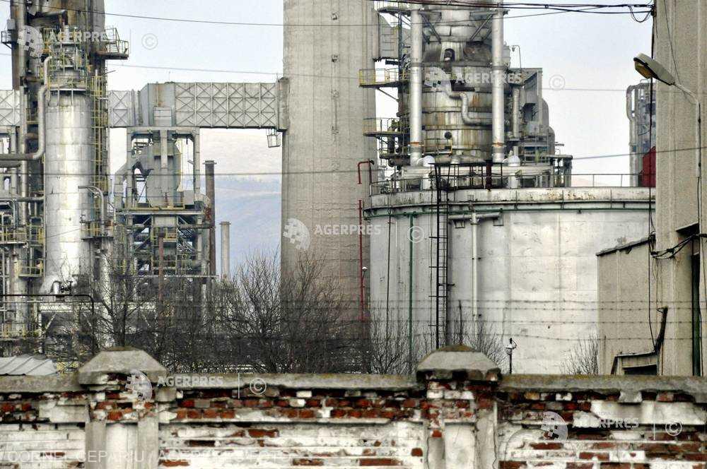 Tribunalul Bacău a pronunţat joi falimentul Rafo