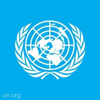 Ziua internaţională a neutralităţii