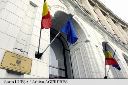 Parchetul General refuză să trimită Parlamentului o copie a dosarului privind alegerile din 2009