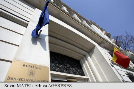 ÎCCJ dezbate procesele în care sunt judecați Dragnea, Tăriceanu, Oprea și Ponta; Andronic, audiat ca martor