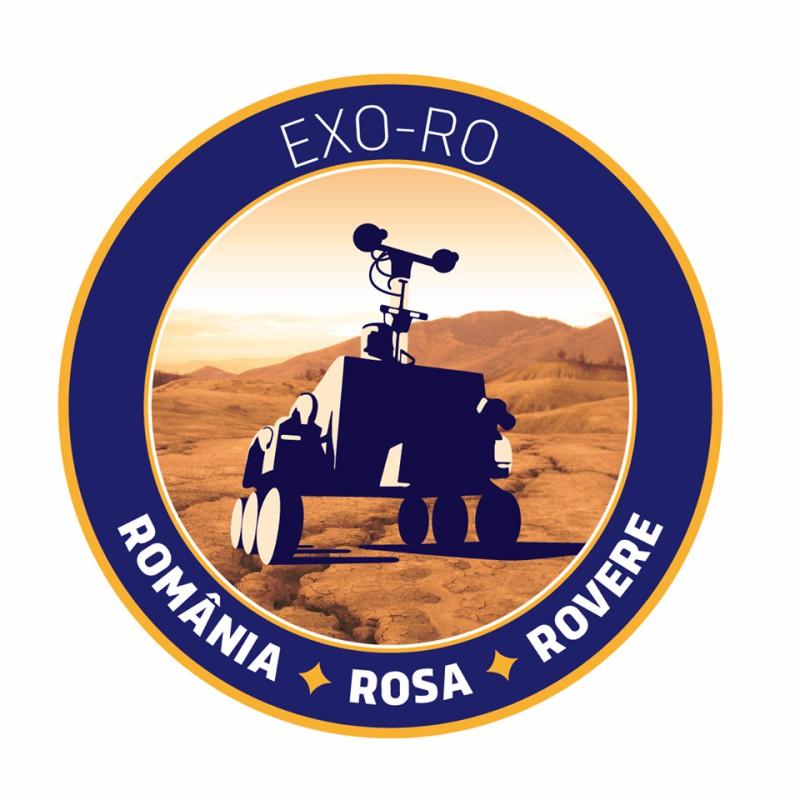 Timiş: Zeci de tineri din întreaga ţară, pasionaţi de robotică, în finala competiţiei de rovere Exo-RO