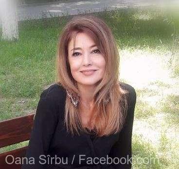 DIALOG PRINTRE FOTOGRAFII cu Oana Sîrbu (interviu)