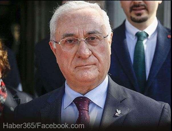 Turcia: Candidatul Sângii Democratice se retrage de la scrutinul pentru primăria Istanbulului