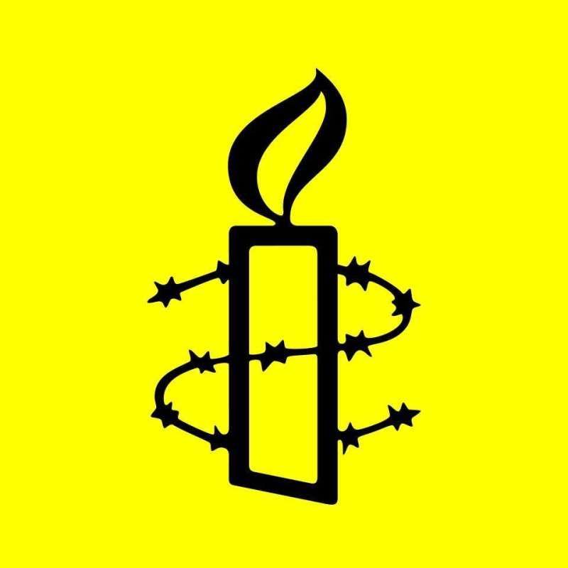 Autorităţile române trebuie să investigheze acuzaţiile privind utilizarea excesivă a forţei împotriva protestatarilor