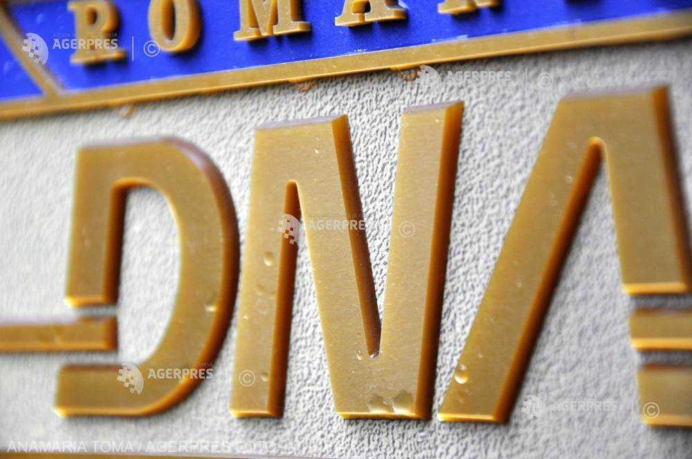 Galaţi: Foştii primar, viceprimar şi secretar ai municipiului Tecuci, trimişi în judecată