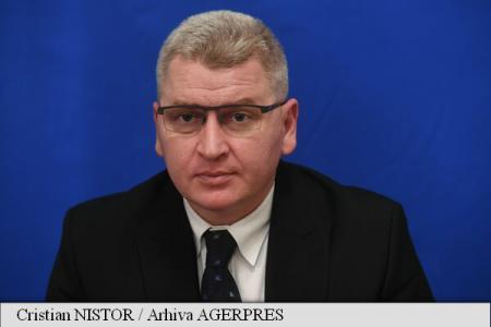 Florin Roman (PNL Alba): Centenarul Unirii nu va putea fi organizat cu vorbe; 60 milioane euro, suma necesară