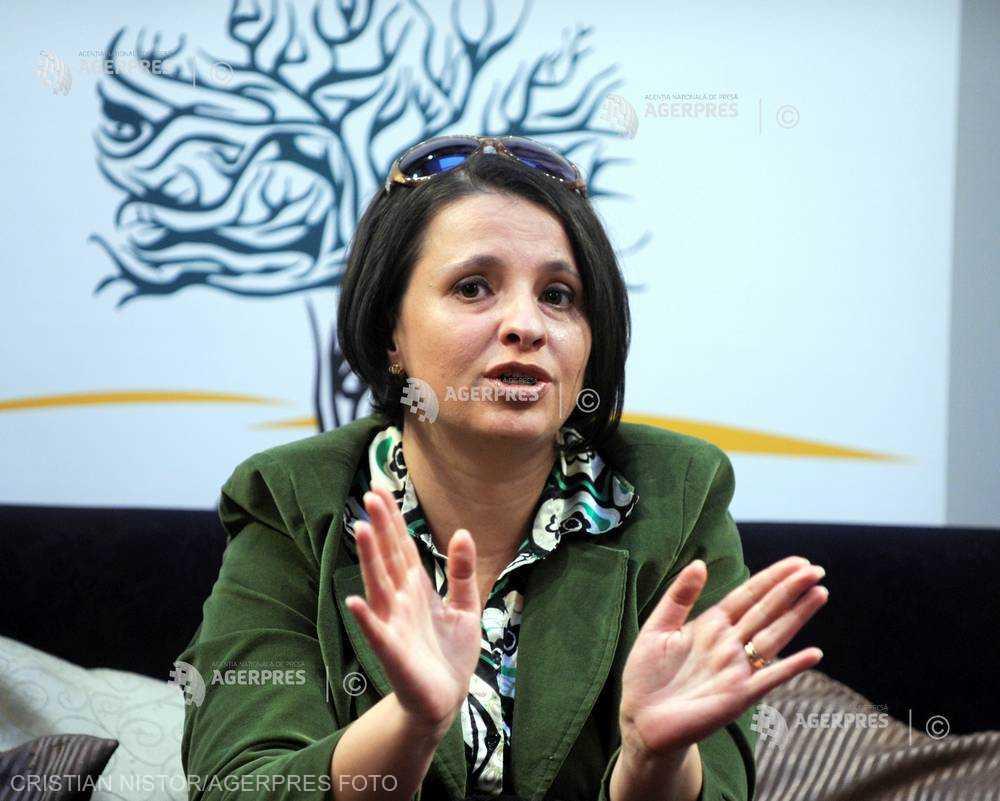 #mediclaraport Lygia Alexandrescu: Postul intermitent este un secret antic al unei sănătăţi de fier