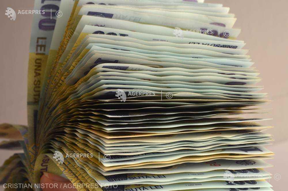 Giurgiu: O eroare de calcul la Ministerul Muncii a întârziat cu trei săptămâni salariile la DGASPC dar situaţia a fost remediată