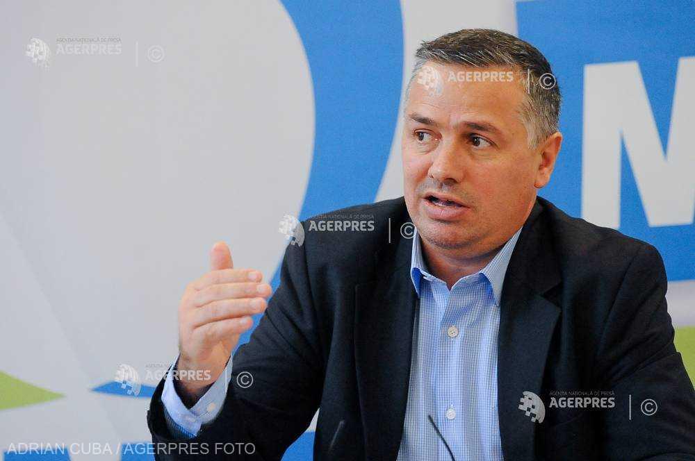 Iaşi: Deputatul PMP Petru Movilă cere construirea unei clădiri corespunzătoare pentru Institutul de Boli Cardiovasculare