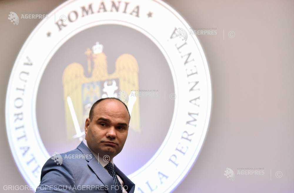 Reprezentanţi ai societăţii civile, către AEP: Adoptarea OUG înaintea referendumului nu respectă regulile Comisiei de la Veneţia
