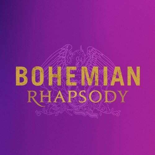 'Bohemian Rhapsody', cel mai difuzat cântec din secolul al XX-lea pe platformele de streaming