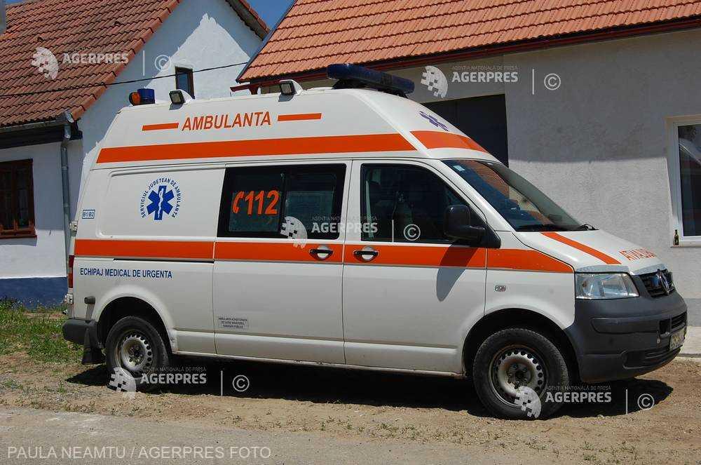Buzău: Trei persoane cu suspiciuni de infecţie cu virusul West Nile