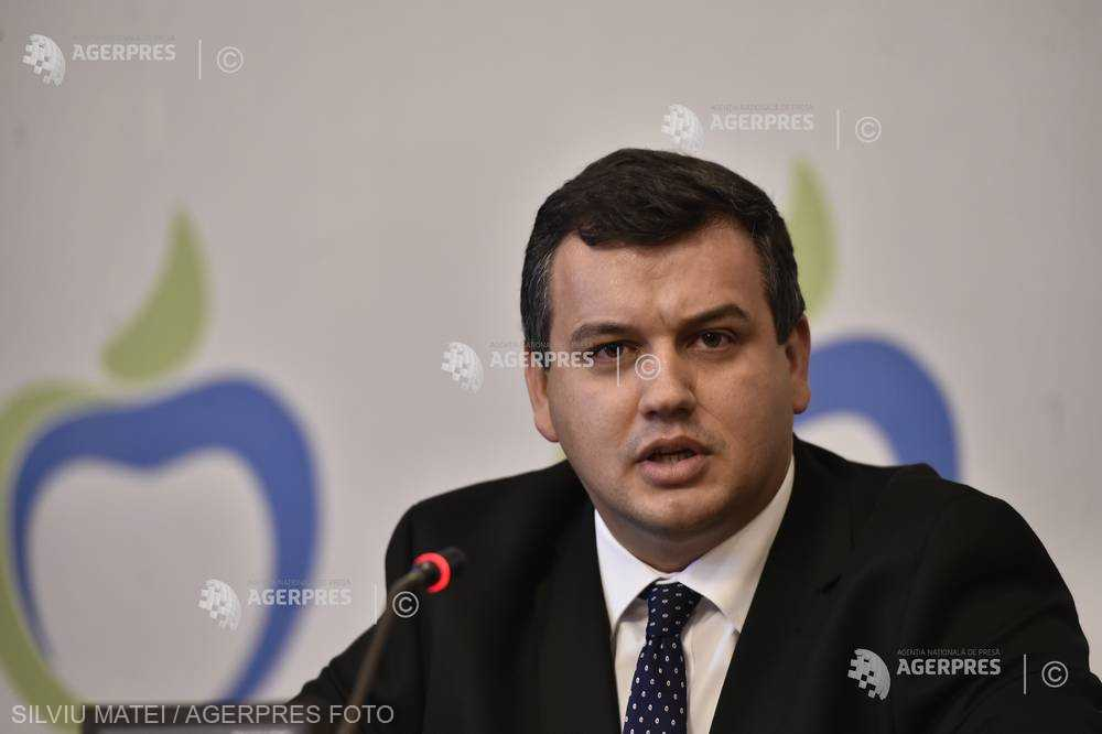 Suceava: PMP susţine referendumul pentru familie şi le recomandă simpatizanţilor să participe şi să voteze 'da'
