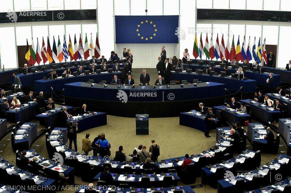 Renunţarea la schimbarea orei de vară şi protecţia drepturilor de autor în mediul online în prim-planul agendei noii sesiuni PE