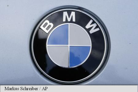 Vânzările de mașini electrice și hibride au depășit în România 1.230 de unități, în primele șapte luni (APIA)