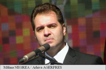 Covasna: Primarul din Sfântu Gheorghe, acuzat că