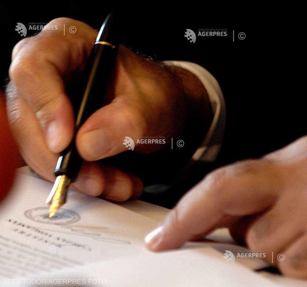 DGPI: Protocolul DIPI - Parchetul General, denunţat de ambele părţi şi declasificat, în mai 2018