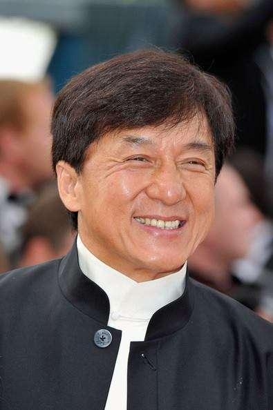 DOCUMENTAR: Actorul Jackie Chan împlineşte 65 de ani