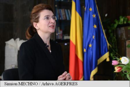 Delegația guvernamentală - discuții cu autoritățile din Catania despre situația românilor care lucrează în zonă