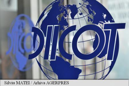 DIICOT: Tânărul din Craiova a continuat să acceseze site-uri de propagandă și instruire a viitorilor combatanți ISIS