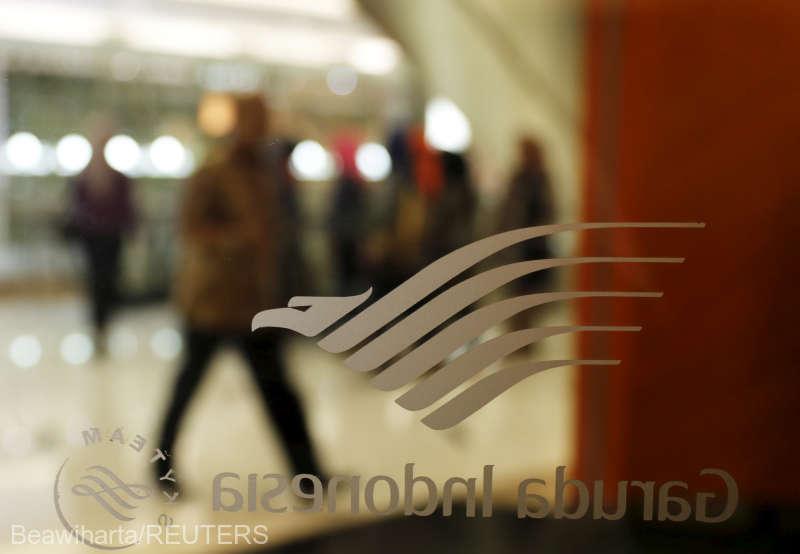 Indonezia - O companie aeriană oferă concerte live în timpul zborurilor