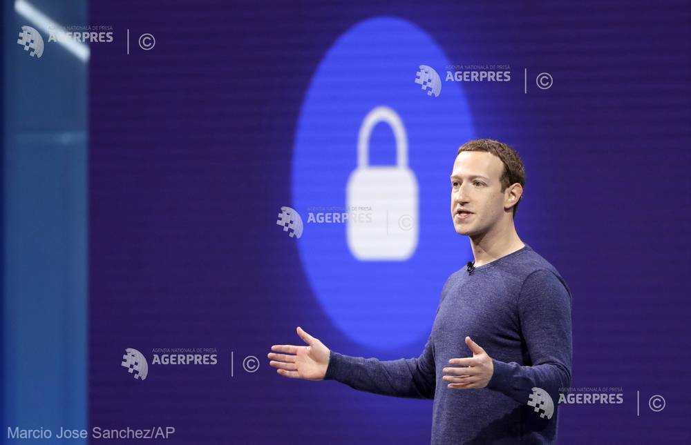 Facebook va lansa un serviciu matrimonial