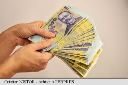 AEP: Partidele au beneficiat în iulie de peste 2,2 milioane de lei subvenții de la bugetul de stat