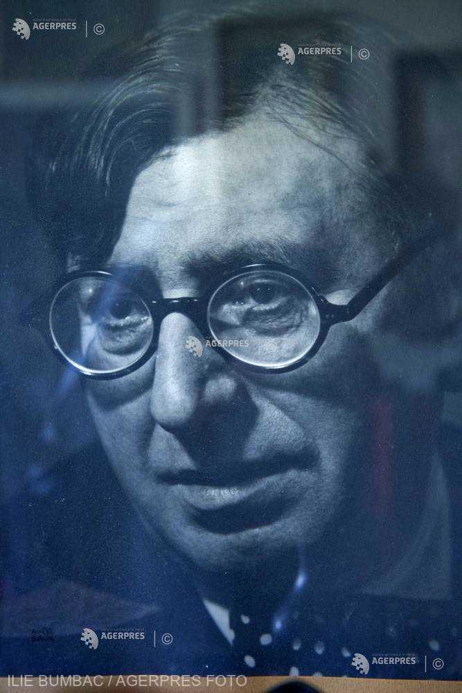 DOCUMENTAR: 75 de ani de la moartea scriitorului Ion Minulescu
