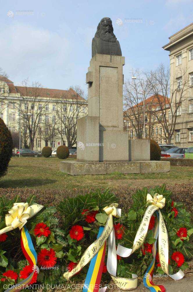 REVOLUŢIA DE LA 1848, 170 DE ANI: Adunarea naţională de la Lugoj a românilor bănăţeni