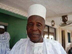 Bărbatul cu 86 de soții din Nigeria a murit la vârsta de 93 de ani