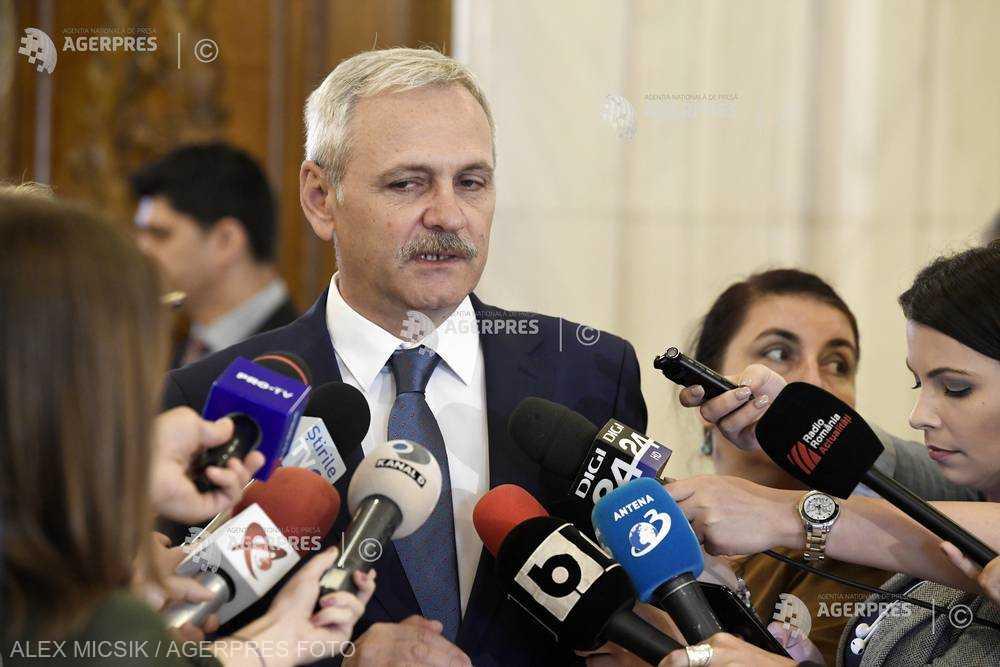 Aştept ca ministrul de Finanţe să spună care sunt procedurile în cazul sumei de recuperat de la familia Iohannis, nu glumiţe