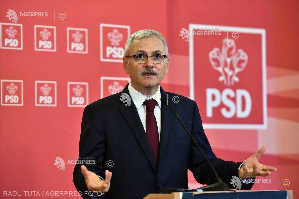 Dragnea: Mircea Maliţa a plecat acum, când de oameni ca domnia sa avem nevoie mai mult ca oricând