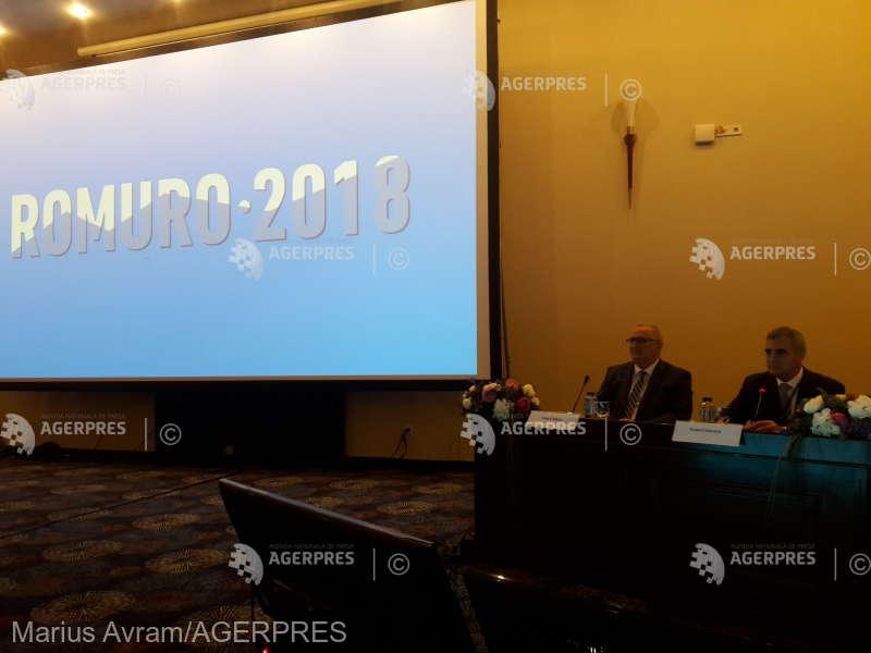 Cluj: Operaţii transmise în direct la Congresul Naţional de Urologie
