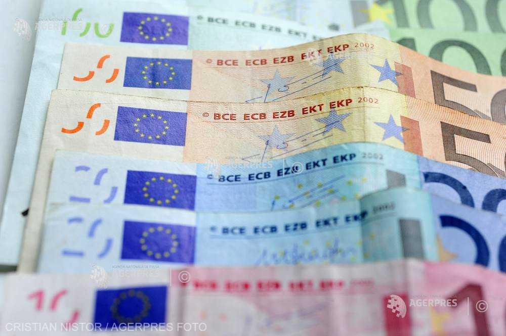 UE a alocat 1 miliard de euro pentru a facilita accesul tinerilor agricultori la credite