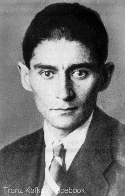 DOCUMENTAR: 135 de ani de la naşterea scriitorului Franz Kafka