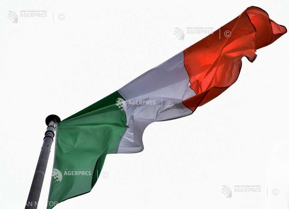 Italia se pregăteşte să sfideze Comisia Europeană în privinţa bugetului pentru 2019