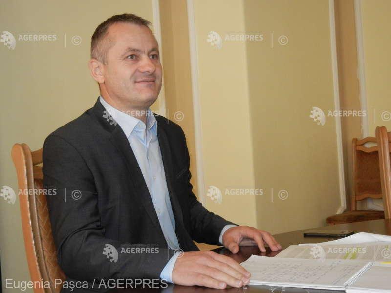 Bihor: Primăria Oradea va monta în municipiu staţii de încărcare pentru vehiculele electrice