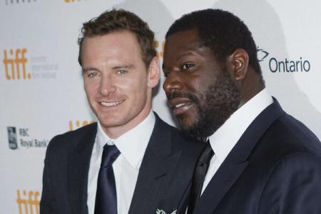 Premiile BAFTA: