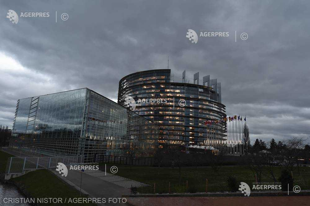 Parlamentul European a anunţat nominalizările pentru Premiul Saharov pe 2019
