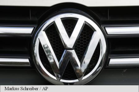Volkswagen, presat să finalizeze repararea tuturor autovehiculelor afectate de scandalul emisiilor