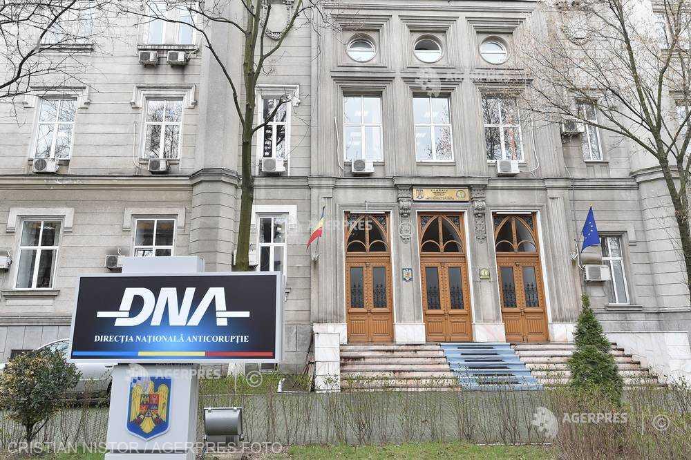 MJ: Adina Florea - propunerea pentru funcţia de procuror-şef al DNA