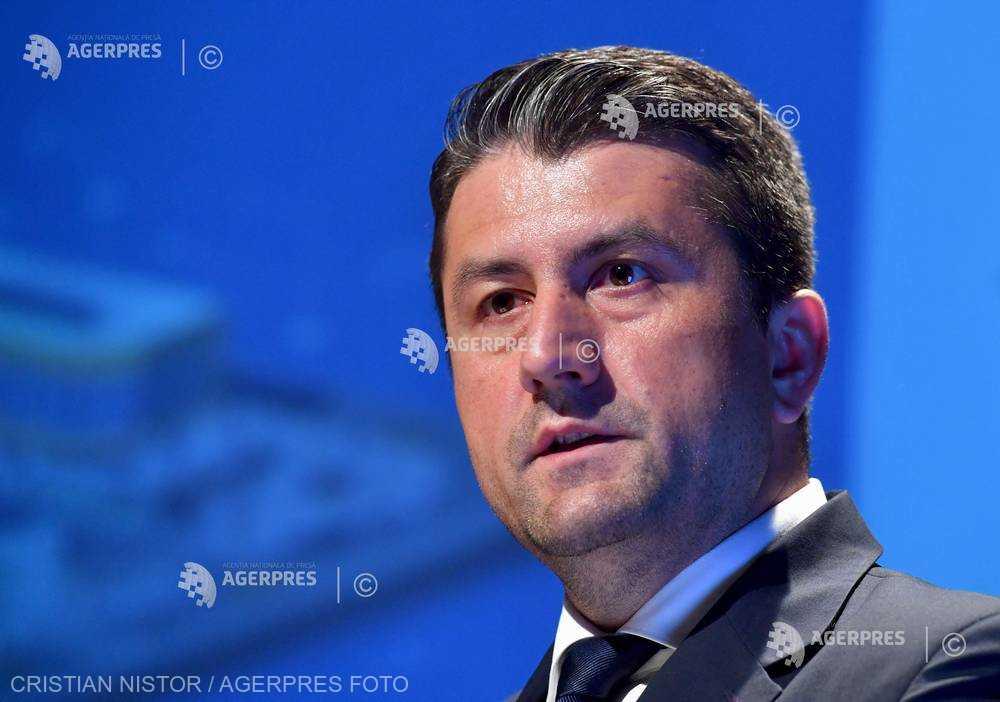Constanţa: Primarul Făgădău susţine că nu a semnat iniţiativa