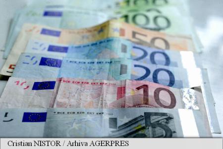 Deficitul comercial al României a crescut cu 33,1%, la peste 6,82 miliarde euro, în primele șapte luni