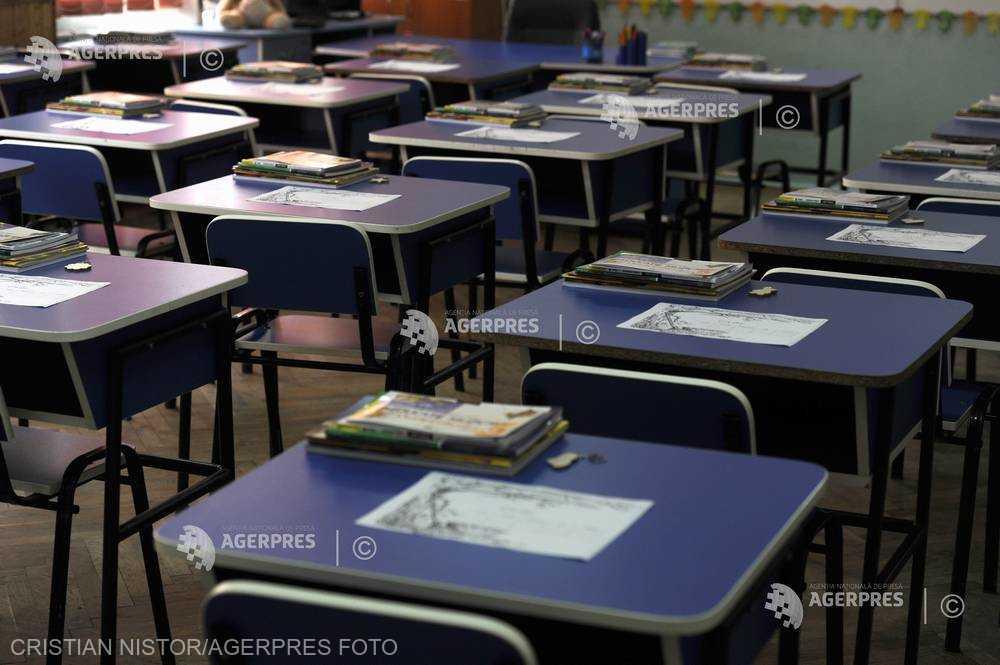 Precizări MEN privind erorile din manualele de Biologie (clasa a VI-a): Va fi realizată şi trimisă în şcoli o erată tipărită