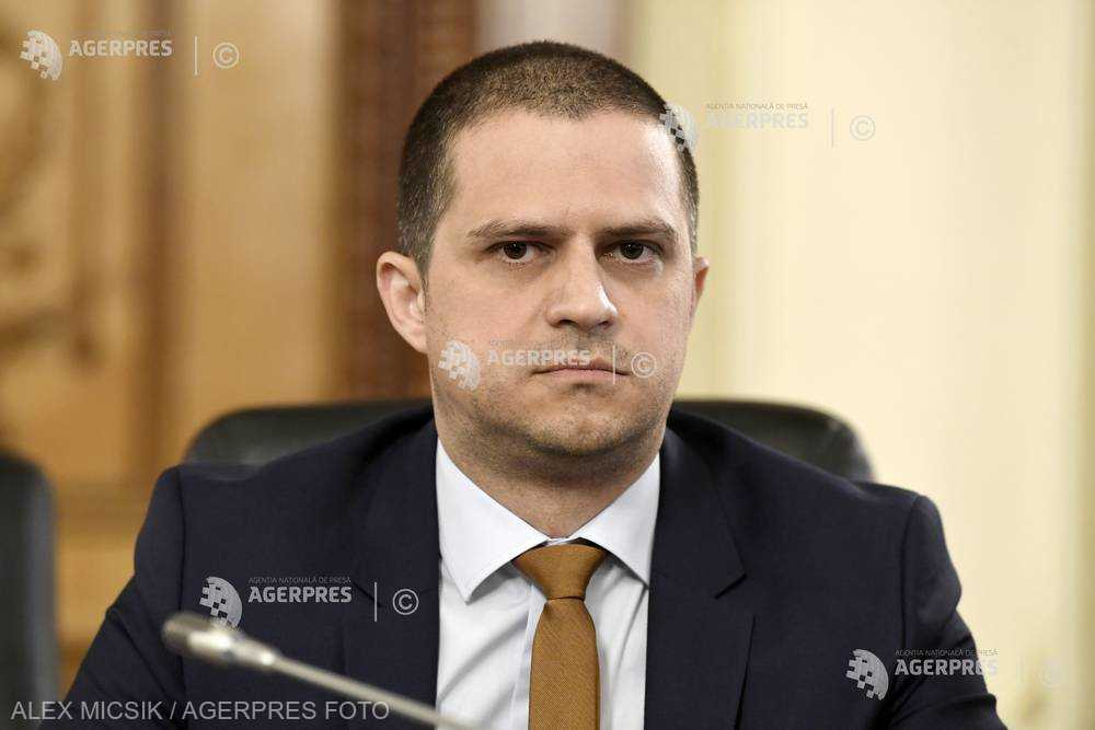 Ministrul Turismului: Dezvoltarea de pârtii la Bâlea va duce la dublarea capacităţii schiabile din România