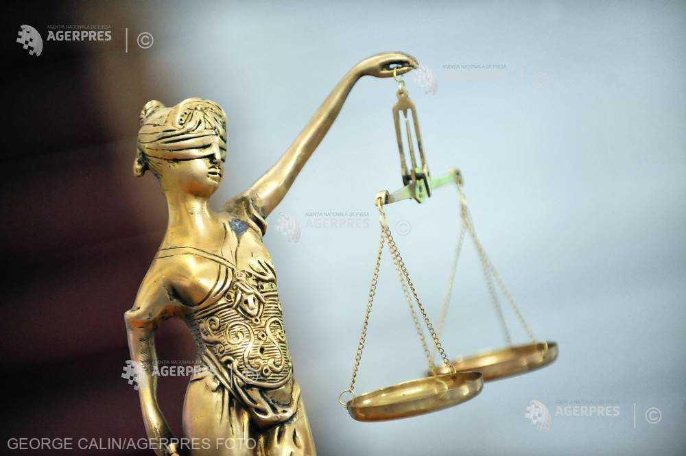 Inspecţia Judiciară organizează concurs pentru ocuparea a 23 de posturi de inspectori judiciari