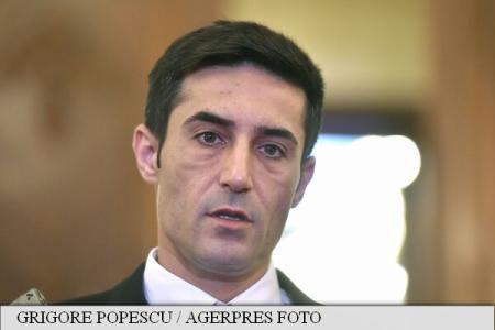 Manda: Coldea și Kovesi au fost înverșunați pe Geoană pentru că a declarat că îl va menține pe Morar după 2009