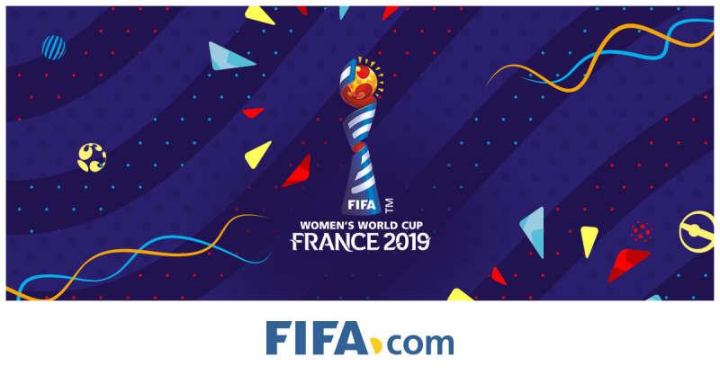 Anul 2019, unul cu mult fotbal, dar şi cu atletism sau rugby